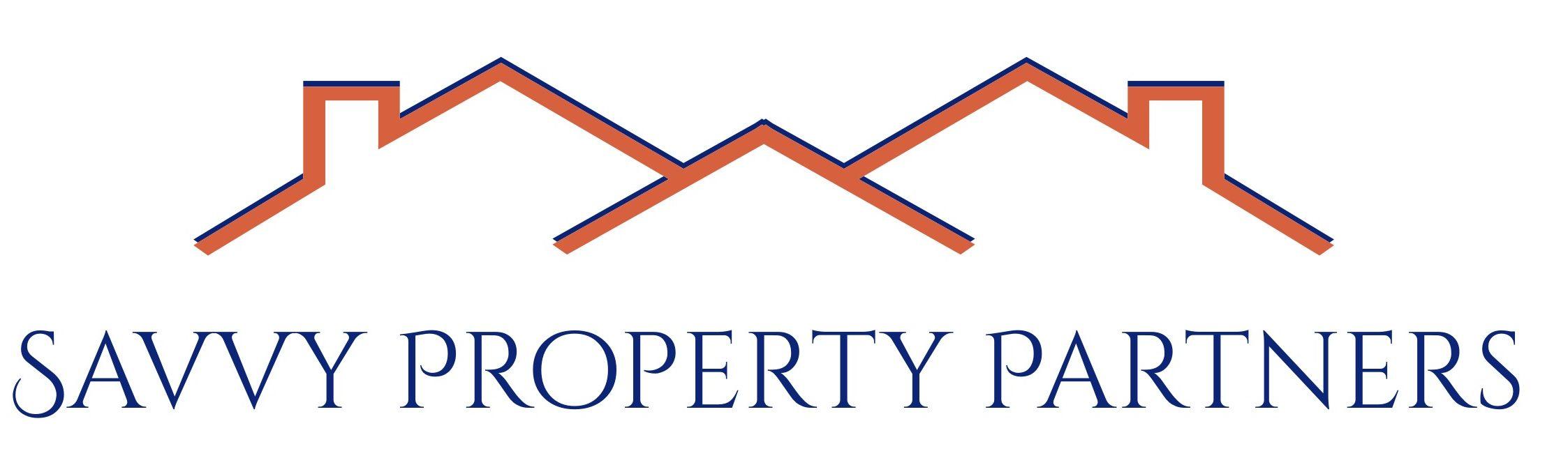 Savvy Property Partners